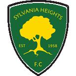 SHFC-logo