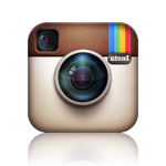 instagram-logo-transparent-png-i9-150x150