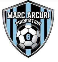 Marc Arcuri