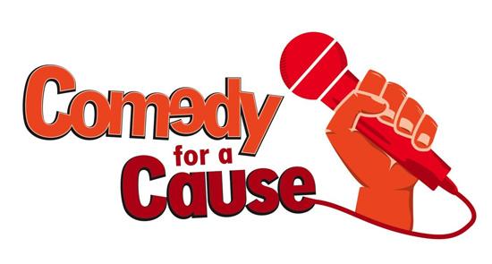 www.comedyforacause.net/sylvaniafootball